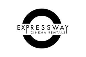 https://www.thefilmfund.co/wp-content/uploads/2020/03/expressway-logo-image-black-300x200.jpg