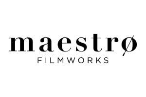 maestro filmworks logo
