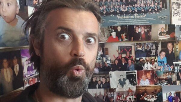 travis beard fimmaker the film fund