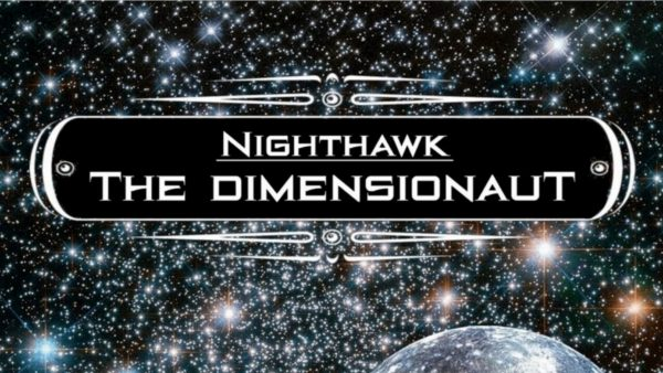 nighthawk-indie-film-score-album-art