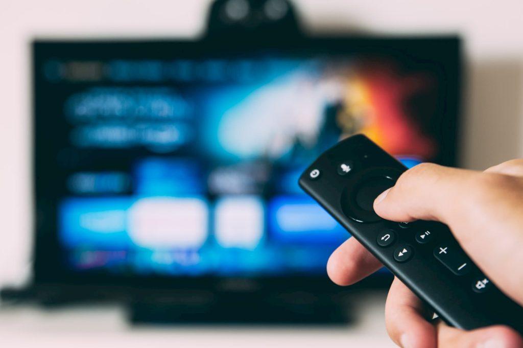 watching documentary independent film through netflix