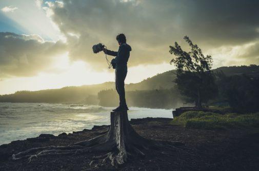 Why Beginning Filmmakers Overlook Sound Design