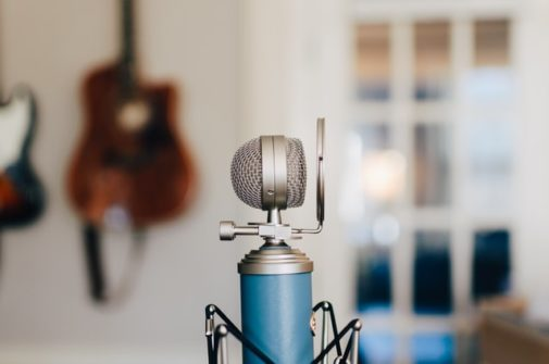 5 Crucial Components of Sound Design