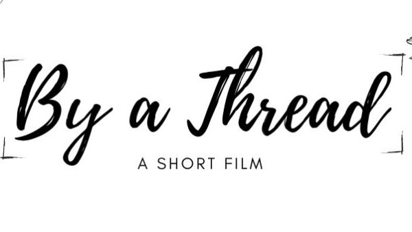 by a thread short film the film fund auteur