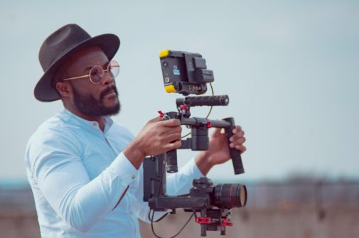 director of photography camera operator the film fund