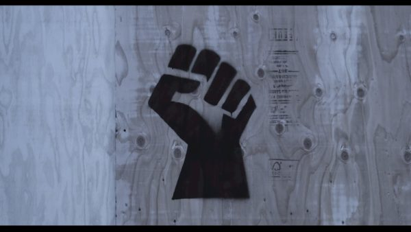 the-film-fund-black-lives-matter-symbol-logo-short-film-brass