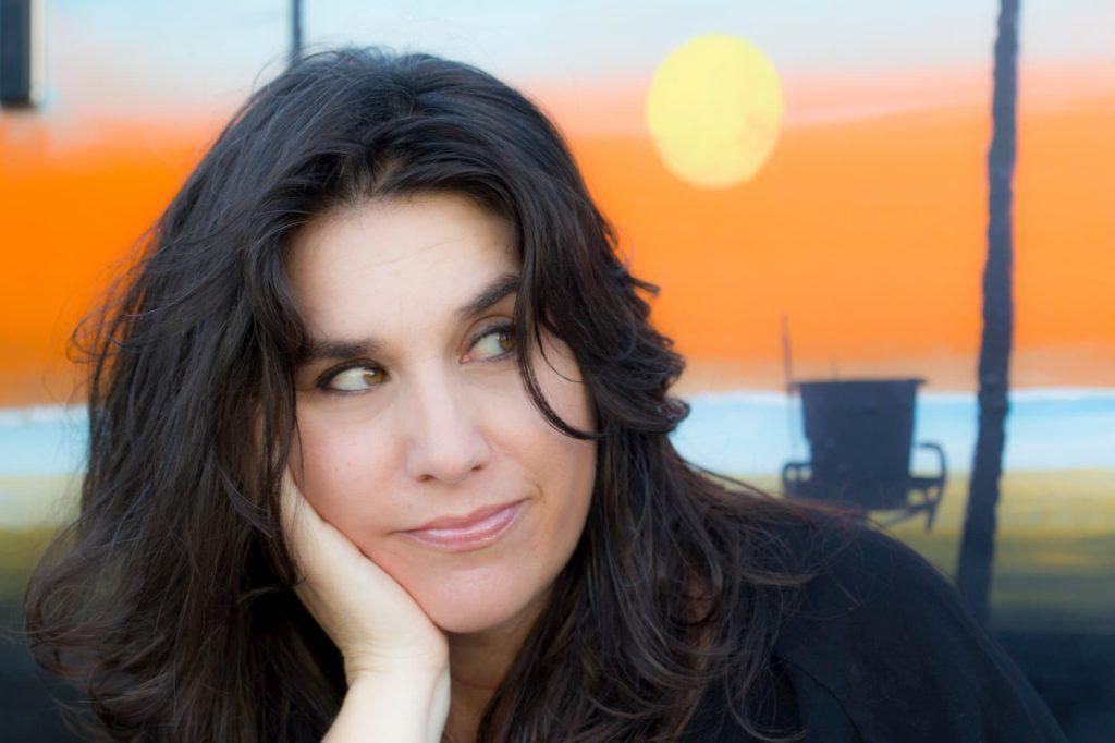 Elia Urquiza filmmaker headshot 3 the film fund