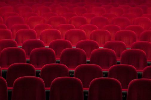 Film Festivals in COVID