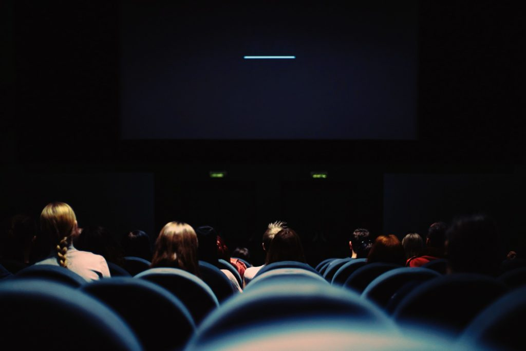 Why are film festivals important