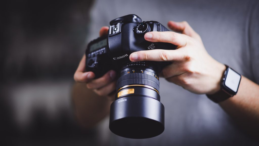 film school online