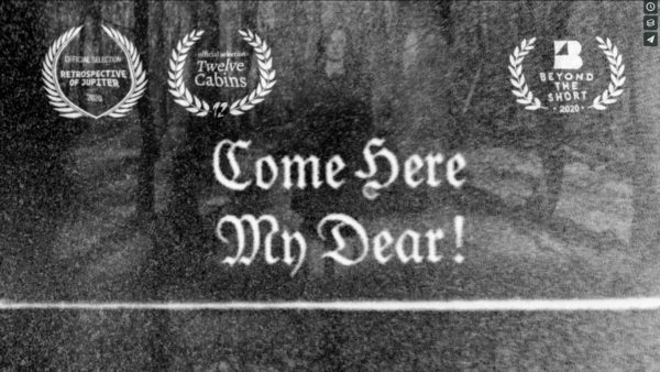 come-here-my-dear-film-lars-kemnitz-the-film-fund