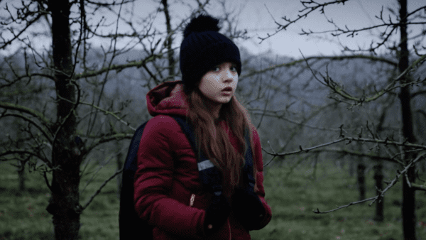 WITHER-short-film-the-film-fund-auteurs
