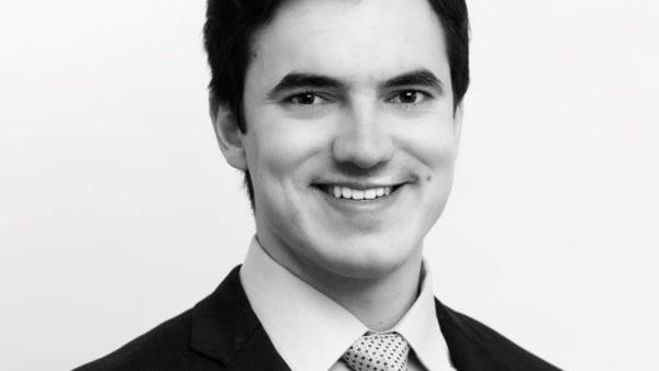 the film fund winner alexander russell