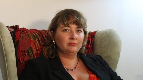 the film fund winner erin lee deacon