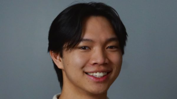 harrison kwong filmmaker the film fund winner short film filmmaker