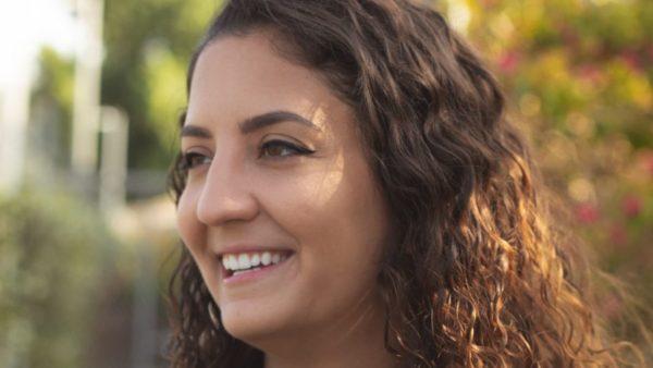 jenna kelly filmmaker the film fund winner short film