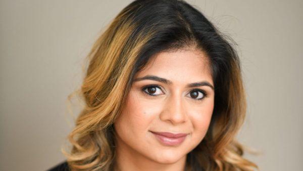 swati tiwari the film fund winner filmmaker boston bollywood