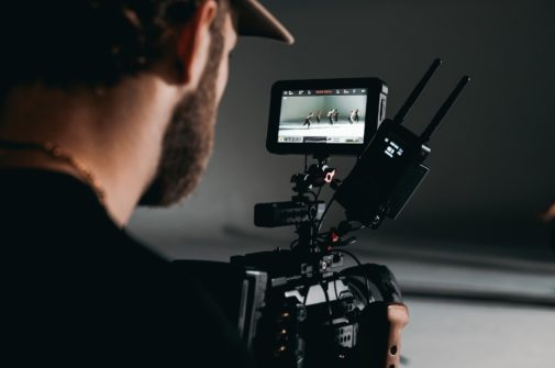 documentary filmmaking tips the film fund
