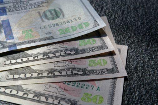 dollar-bills-film-funding-the-film-fund-film-grant