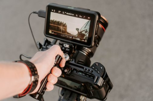 short film budget filmmaker the film fund